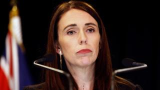 Μακελειό Νέα Ζηλανδία: Εντολή για εθνική έρευνα έδωσε η πρωθυπουργός