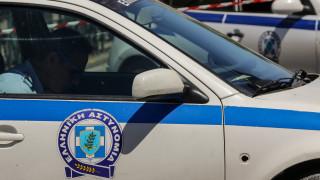 Θεσσαλονίκη: Έρευνες μετά από καταγγελία 15χρονης για ύποπτο άνδρα έξω από σχολείο