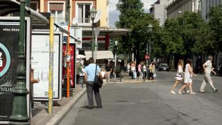 25η Μαρτίου: Πώς θα κινούνται λεωφορεία και τρόλεϊ σήμερα