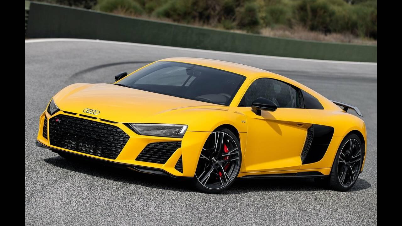 https://cdn.cnngreece.gr/media/news/2019/03/25/170413/photos/snapshot/Audi-R8_Coupe.jpg