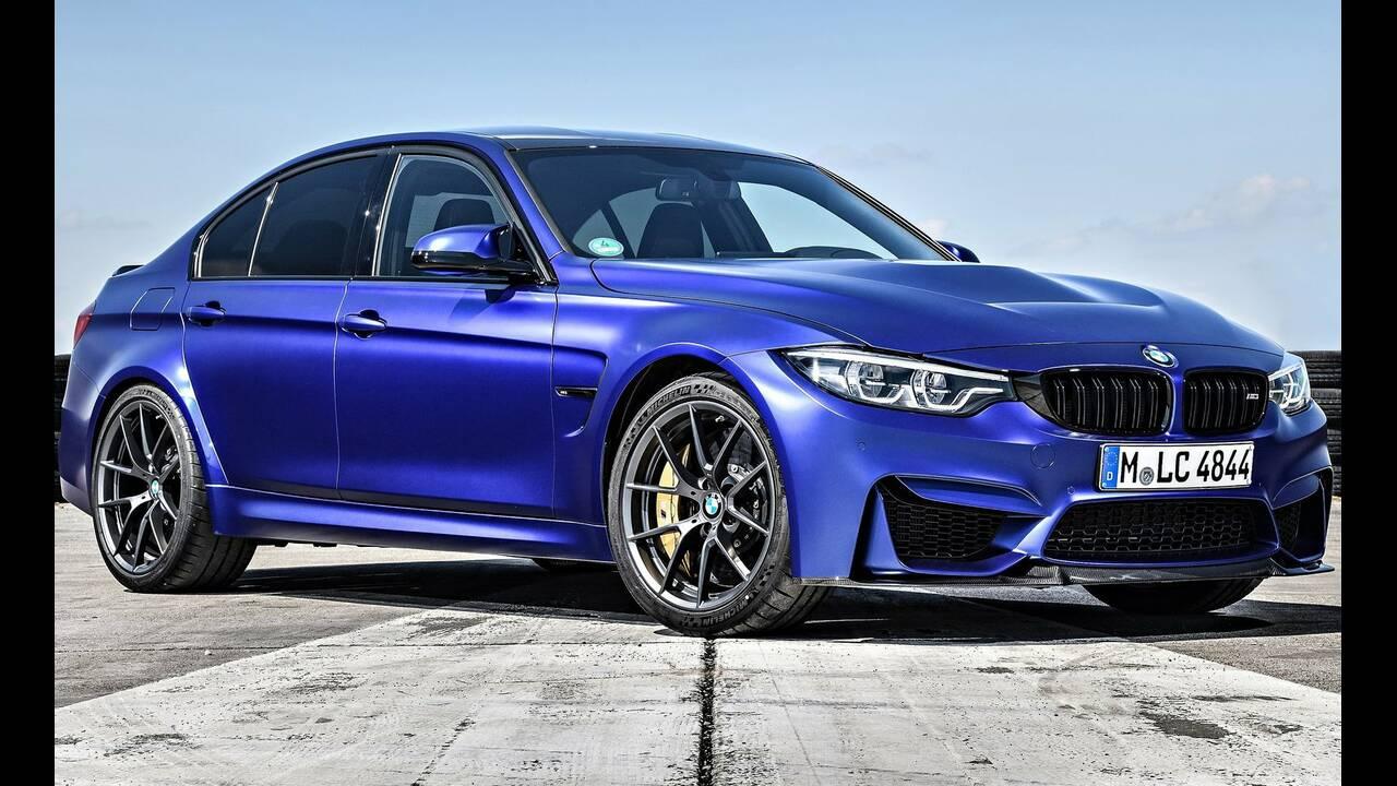 https://cdn.cnngreece.gr/media/news/2019/03/25/170413/photos/snapshot/BMW-M3_CS.jpg