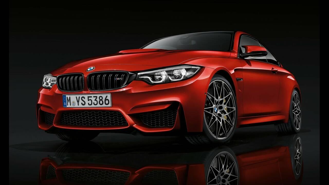 https://cdn.cnngreece.gr/media/news/2019/03/25/170413/photos/snapshot/BMW-M4.jpg