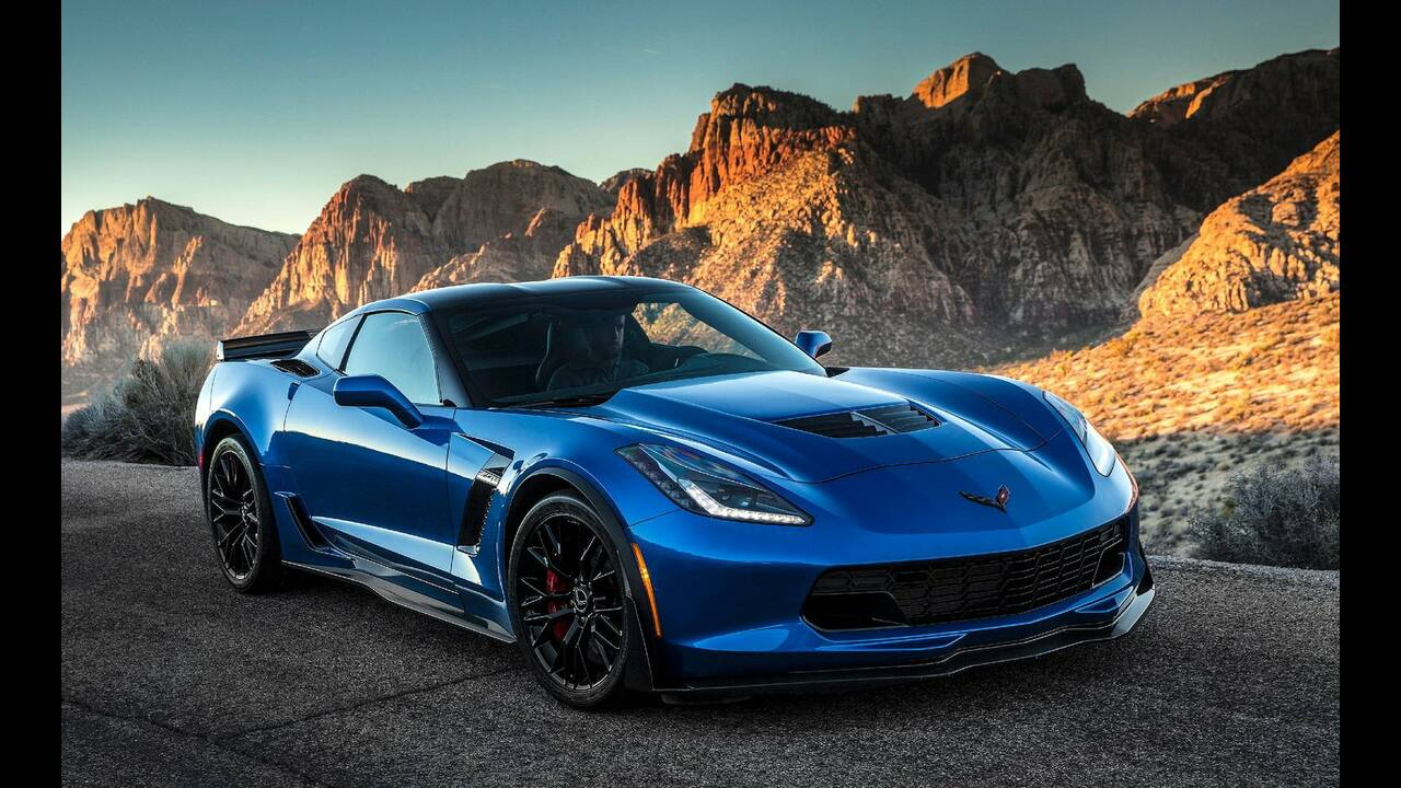 https://cdn.cnngreece.gr/media/news/2019/03/25/170413/photos/snapshot/Chevrolet-Corvette_Z06.jpg