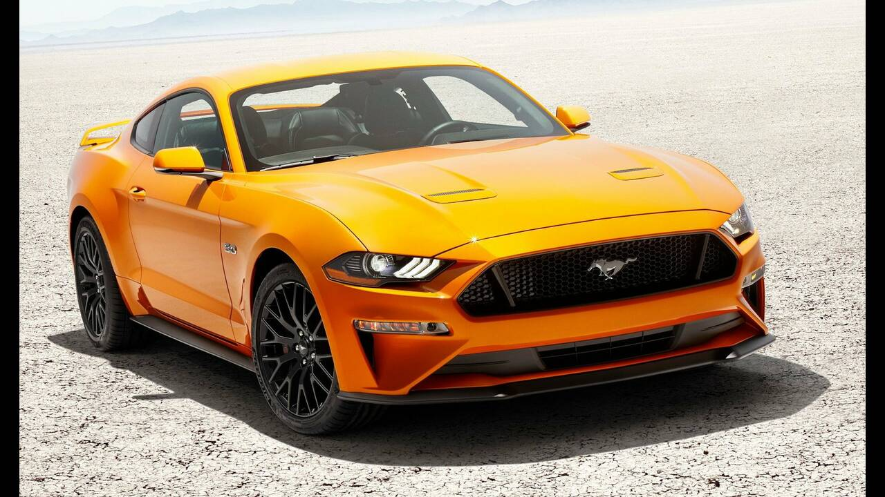 https://cdn.cnngreece.gr/media/news/2019/03/25/170413/photos/snapshot/Ford-Mustang_GT.jpg