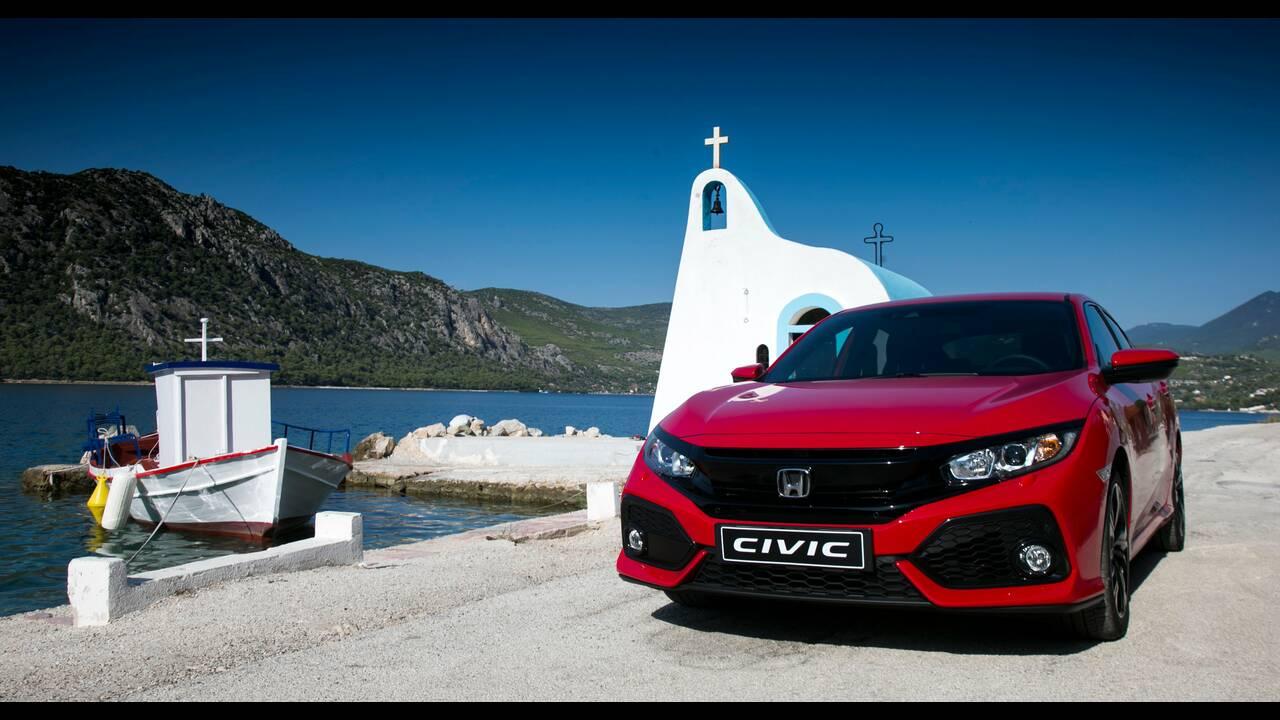 https://cdn.cnngreece.gr/media/news/2019/03/25/170413/photos/snapshot/Honda-Civic.jpg