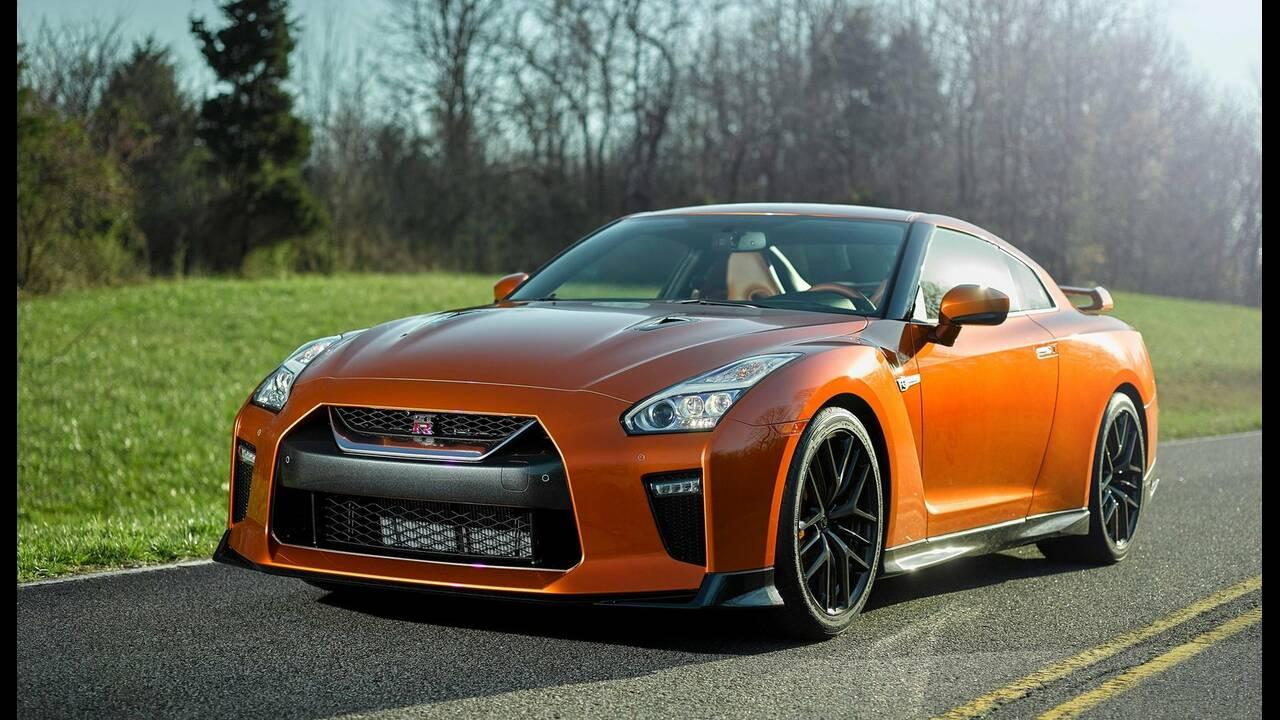 https://cdn.cnngreece.gr/media/news/2019/03/25/170413/photos/snapshot/Nissan-GT-R.jpg