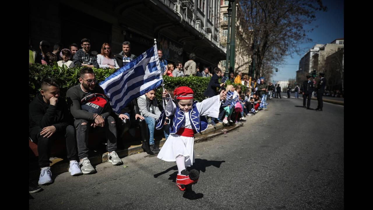 https://cdn.cnngreece.gr/media/news/2019/03/25/170423/photos/snapshot/4755290.jpg