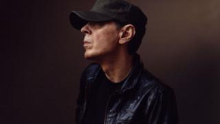 Πέθανε ο τραγουδιστής Σκοτ Γουόκερ