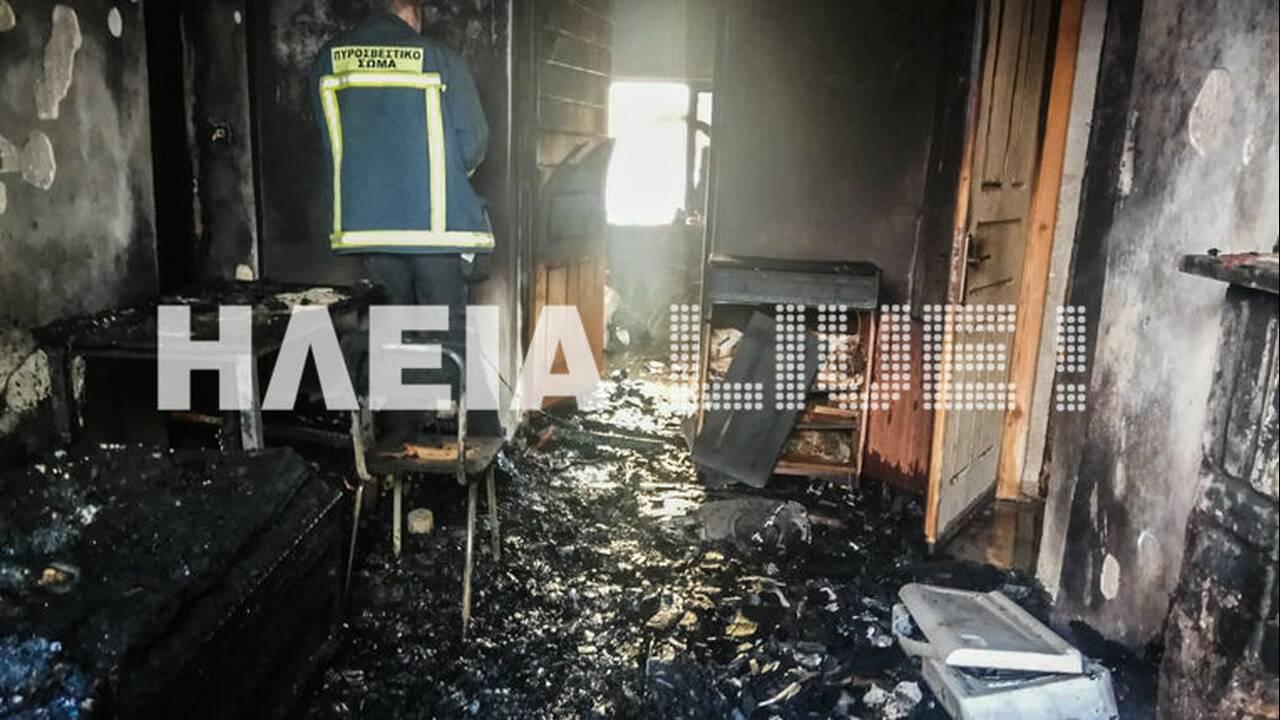https://cdn.cnngreece.gr/media/news/2019/03/25/170453/photos/snapshot/fotia_kavasila-1.jpg