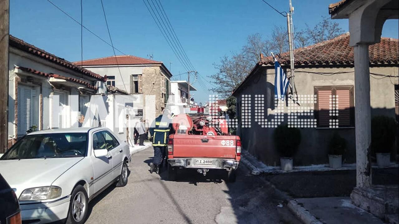 https://cdn.cnngreece.gr/media/news/2019/03/25/170453/photos/snapshot/fotia_kavasila-2.jpg