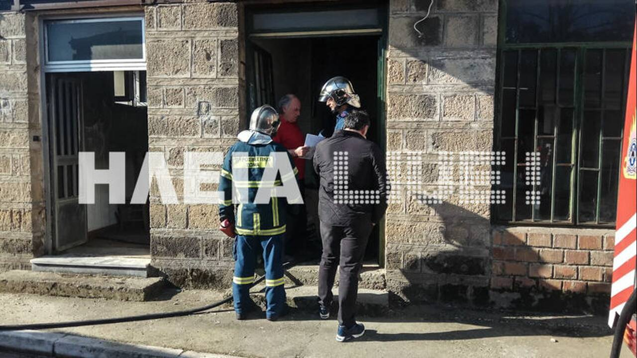 https://cdn.cnngreece.gr/media/news/2019/03/25/170453/photos/snapshot/fotia_kavasila-3.jpg