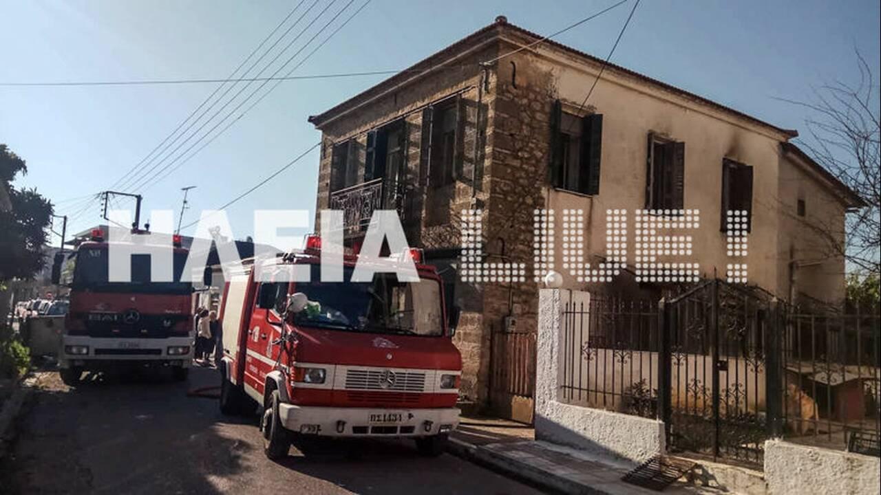 https://cdn.cnngreece.gr/media/news/2019/03/25/170453/photos/snapshot/fotia_kavasila-4.jpg