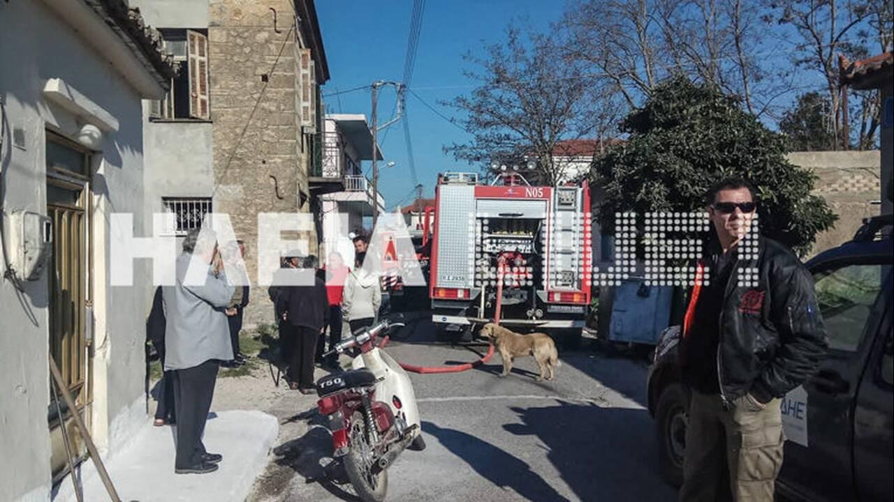 https://cdn.cnngreece.gr/media/news/2019/03/25/170453/photos/snapshot/fotia_kavasila-5.jpg
