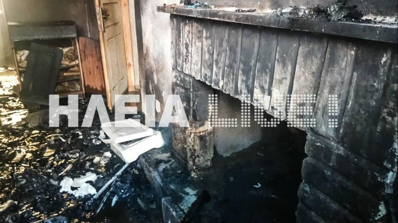 https://cdn.cnngreece.gr/media/news/2019/03/25/170453/photos/snapshot/fotia_kavasila-6.jpg
