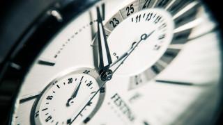 Αλλαγή ώρας: Πότε θα γυρίσουμε τους δείκτες του ρολογιού
