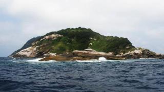 Το πιο θανατηφόρο νησί στον πλανήτη: Από εκεί δεν έχει επιστρέψει ποτέ κανείς!