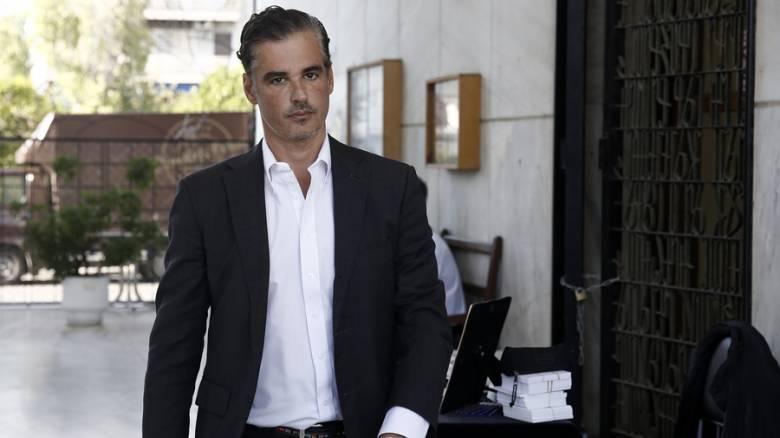 Τι απαντά ο Σπηλιωτόπουλος στα σενάρια περί νέου κόμματος με την Παπακώστα