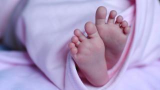 Τραγικός θάνατος βρέφους στην Ιταλία: Πέθανε μετά από περιτομή που του έκαναν οι γονείς του
