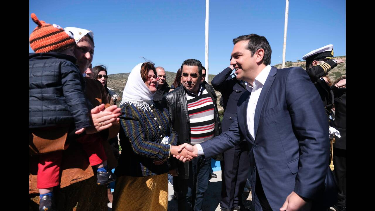 https://cdn.cnngreece.gr/media/news/2019/03/26/170510/photos/snapshot/4755561.jpg