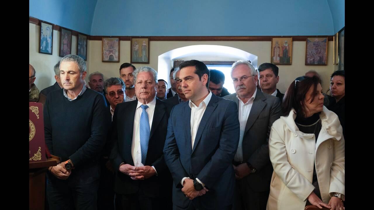 https://cdn.cnngreece.gr/media/news/2019/03/26/170510/photos/snapshot/4755564.jpg