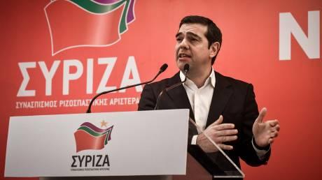 ΣΥΡΙΖΑ: Ποια ονόματα θα ανακοινωθούν και από ποιους αναμένει απαντήσεις