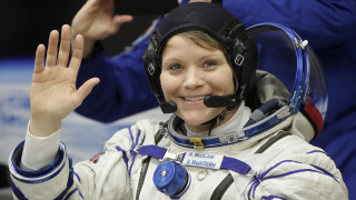 NASA: Ακυρώνεται ο ιστορικός διαστημικός περίπατος γυναικείας ομάδας