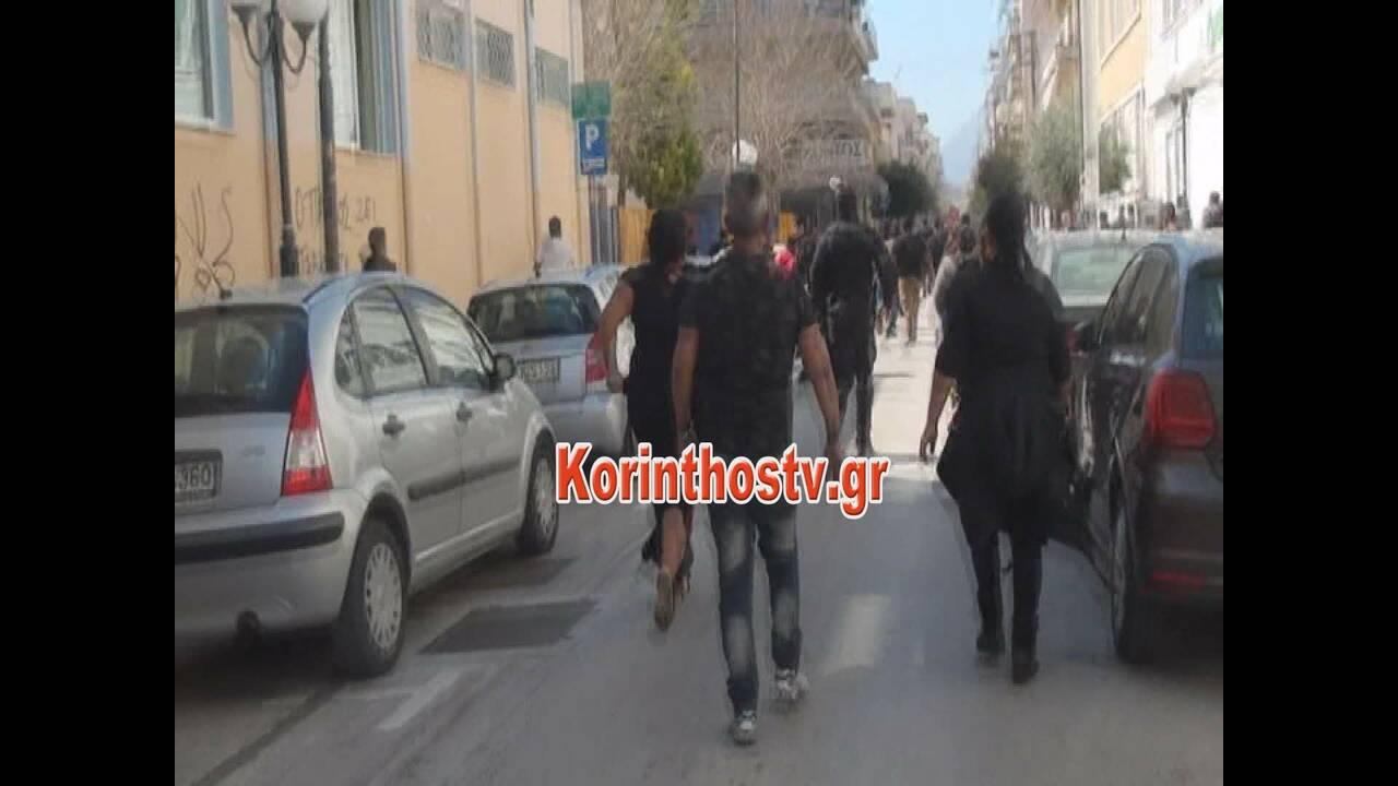 https://cdn.cnngreece.gr/media/news/2019/03/26/170541/photos/snapshot/4.jpg