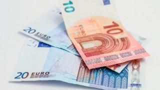 Κοινωνικό Εισόδημα Αλληλεγγύης: Πότε γίνεται η πληρωμή των δικαιούχων