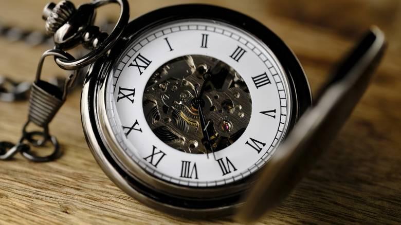 Αλλαγή ώρας, τέλος: Το ευρωκοινοβούλιο αποφάσισε την κατάργησή της