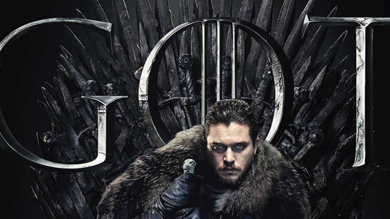 «Game of Thrones»: Παγκόσμιο ντελίριο με το κυνήγι των κρυμμένων θρόνων