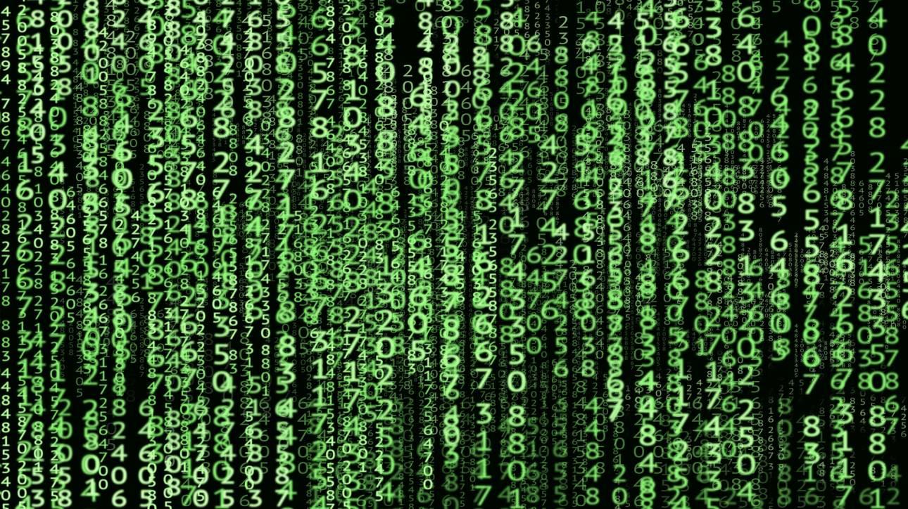 Το Ευρωκοινοβούλιο αλλάζει την εικόνα του διαδικτύου