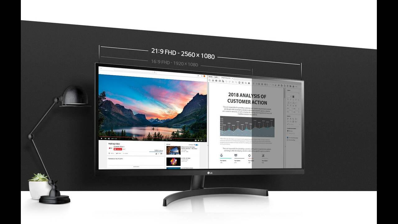 https://cdn.cnngreece.gr/media/news/2019/03/26/170570/photos/snapshot/lg_ultrawide_monitors_1_0.jpg
