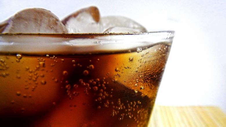 Χαβάη: Δικαστήριο απαγόρευσε σε 21χρονο να πίνει το αγαπημένο του αναψυκτικό!