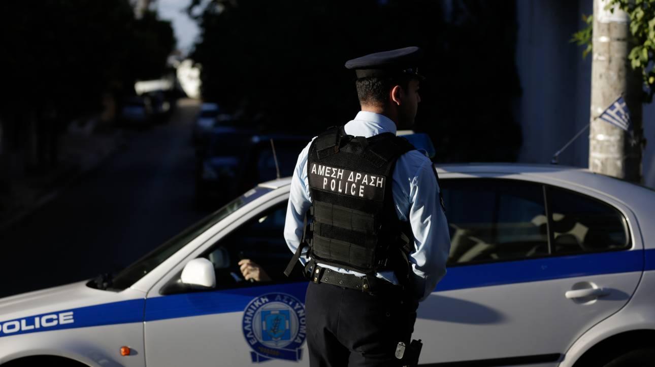 Θεσσαλονίκη: Προφυλακιστέος ο 23χρονος που κατηγορείται για την απόπειρα αρπαγής βρέφους