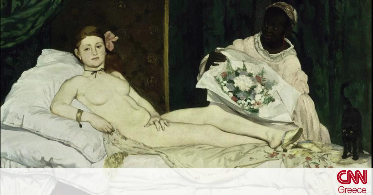 Τεράστιες γυμνές μαύρες γυναίκες