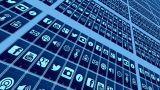Ίντερνετ: Αλλάζουν όλα στον τρόπο λειτουργίας του - Τι θα συμβεί με τα πνευματικά δικαιώματα