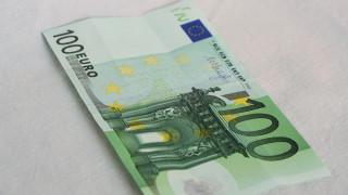 Συντάξεις Απριλίου 2019: Πότε ξεκινά η καταβολή των χρημάτων στους δικαιούχους