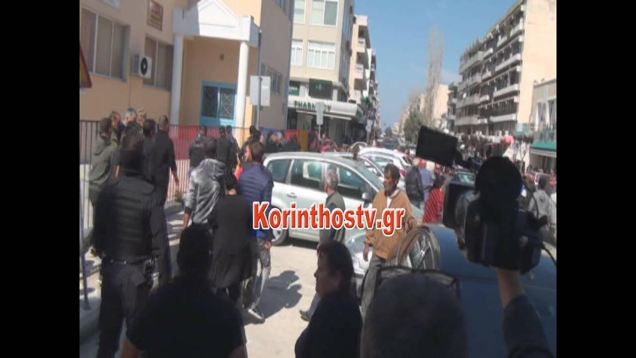 https://cdn.cnngreece.gr/media/news/2019/03/26/170598/photos/snapshot/1.jpg
