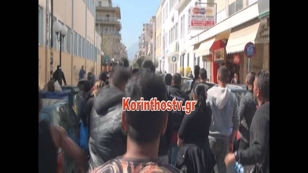 https://cdn.cnngreece.gr/media/news/2019/03/26/170598/photos/snapshot/5.jpg