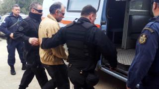 Δολοφονία Γρηγορόπουλου: «Ανθρωποκτονία από πρόθεση με άμεσο δόλο για Κορκονέα-Σαραλιώτη»