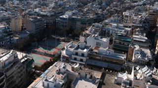 Προστασία πρώτης κατοικίας: Στη Βουλή ο νέος «νόμος Κατσέλη» - Τι προβλέπει