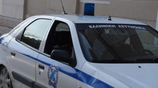 Σέρρες: Συνελήφθησαν 8 άτομα που άνοιξαν σήραγγα μήκους 30 μέτρων κάτω από Μονή
