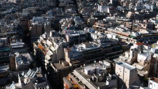Προστασία α' κατοικίας: Οι κερδισμένοι και οι χαμένοι της νέας ρύθμισης