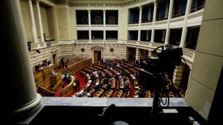 Ερώτηση της ΝΔ στον Σπίρτζη για τις προσγειώσεις αεροσκαφών της Βενεζουέλας στην Ελλάδα