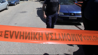 Μυτιλήνη: Ισχυρή έκρηξη σε εστιατόριο από διαρροή φιάλης υγραερίου
