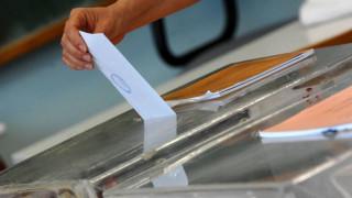 Δημοτικές εκλογές 2019: Debate των τεσσάρων βασικών διεκδικητών για τον Δήμο της Αθήνας