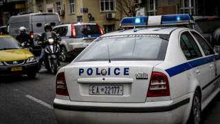 Τηλεφωνήματα για βόμβα Εφετείο Αθηνών