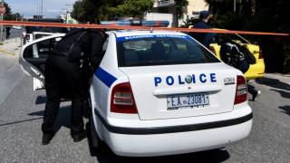 Βούλα: Τι ισχυρίζεται η 32χρονη συλληφθείσα για την πτώση του συντρόφου της