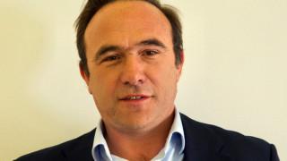 Ευρωεκλογές 2019:«Nα ψάξουν αλλού για επίδοξους Μπερλουσκόνι», λέει ο Κόκκαλης