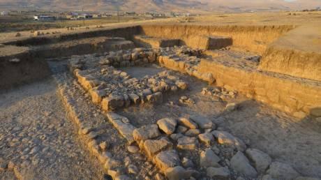 Κρυμμένος «θησαυρός»: Ανακαλύφθηκε χαμένη πόλη που μεσουρανούσε πριν από 4.000 χρόνια